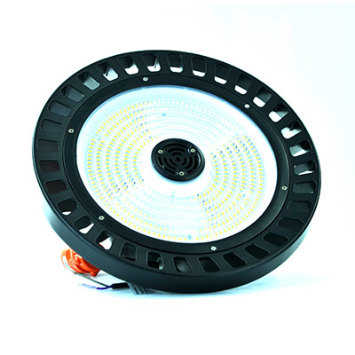 LED-High-Bay-Light-SES-HB05-150WSAT2D1-57K-24