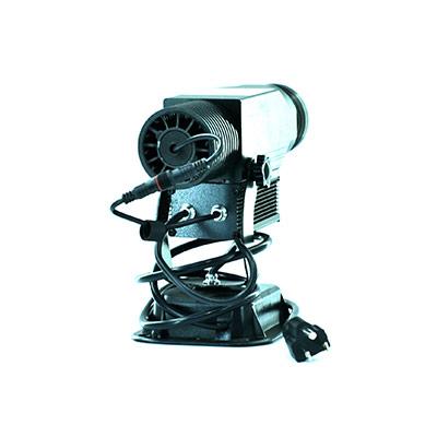 LED-Logo-Projector-Light-Series-15w-14