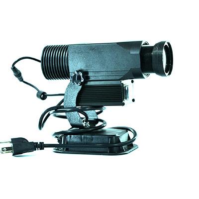 LED-Logo-Projector-Light-Series-15w-20
