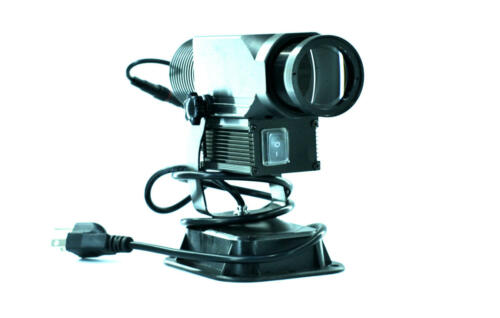 LED-Logo-Projector-Light-Series-15w-23