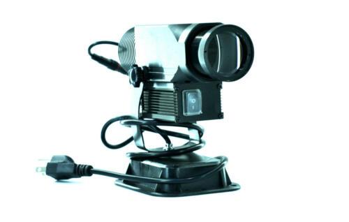 LED-Logo-Projector-Light-Series-15w-23