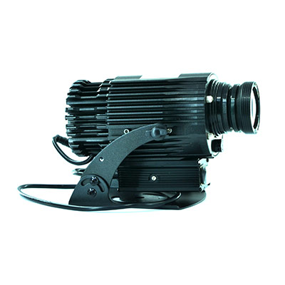 LED-Logo-Projector-Light-Series-40w-20