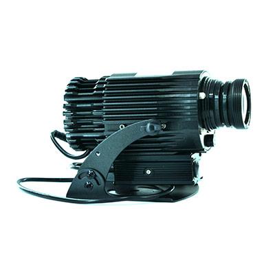 LED-Logo-Projector-Light-Series-40w-20