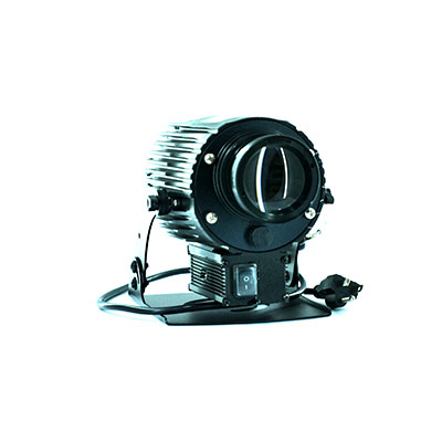 LED-Logo-Projector-Light-Series-40w-24