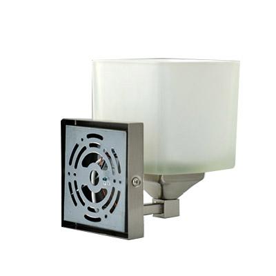LED Vanity Tree, VT-1H 16