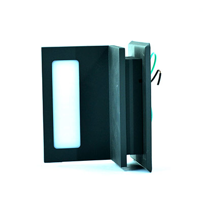 LED-Wall-Lamp,-WL-1739-24