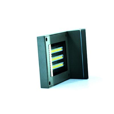 LED-Wall-Lamp,-WL-2049-20