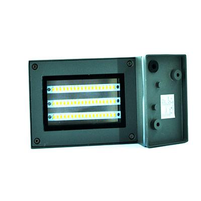 LED-Wall-Lamp,-WL-2049-24