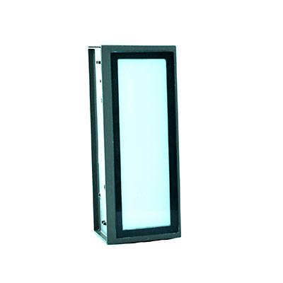 LED-Wall-Lamp,-WL-2104-24