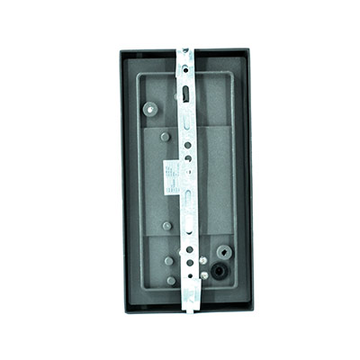 LED-Wall-Lamp,-WL-3003-7