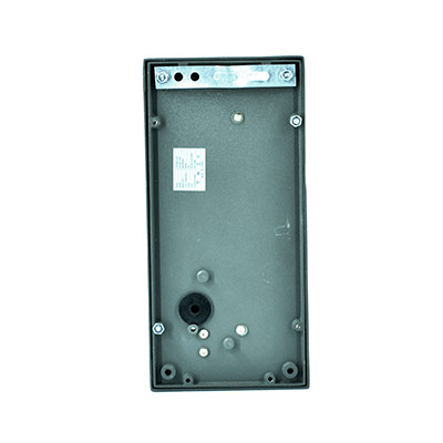 LED-Wall-Lamp,-WL-3004-13