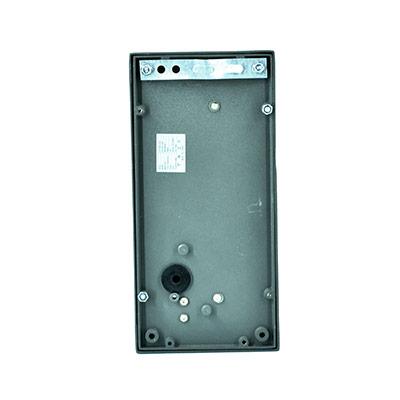 LED-Wall-Lamp,-WL-3004-13