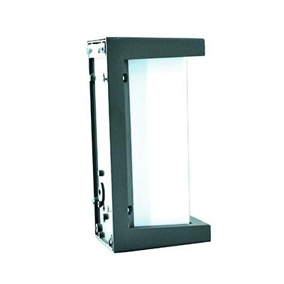 LED-Wall-Lamp,-WL-3004-18