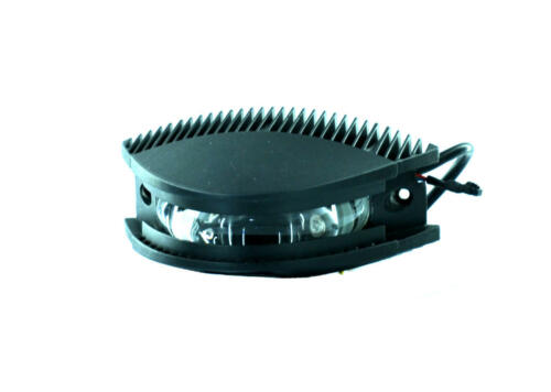 LED Window Light, WIN-8W-R 2