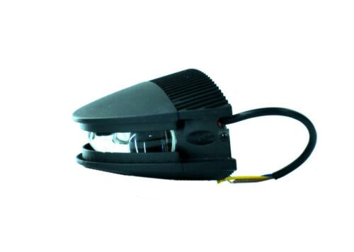 LED Window Light, WIN-8W-R 6